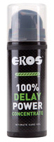 EROS Delay 100% Power - késleltetõ koncentrátum (30 ml) kép