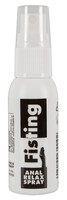 Fisting Relax - an�l �pol� �s h�s�t� spray (30 ml) k�p