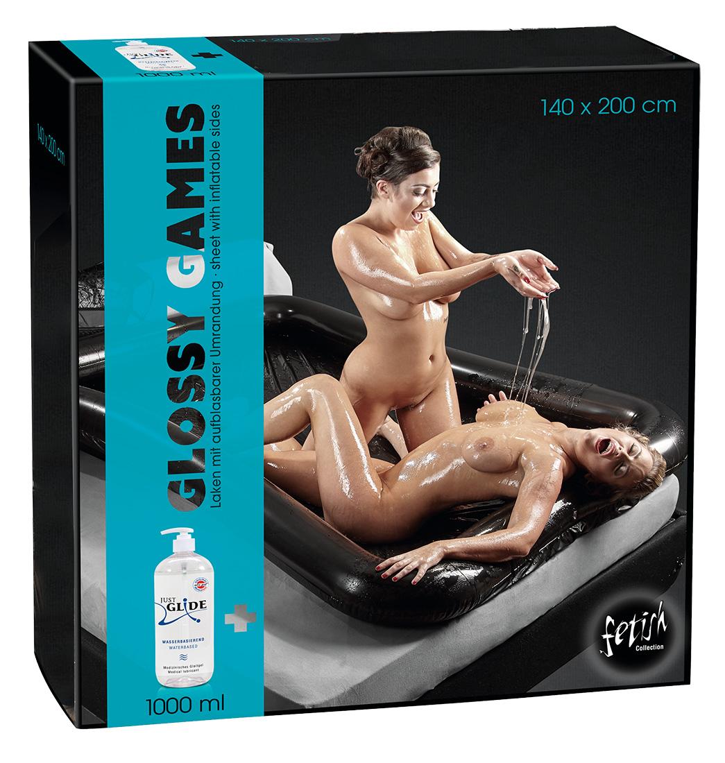 hatalmas mellek sex com
