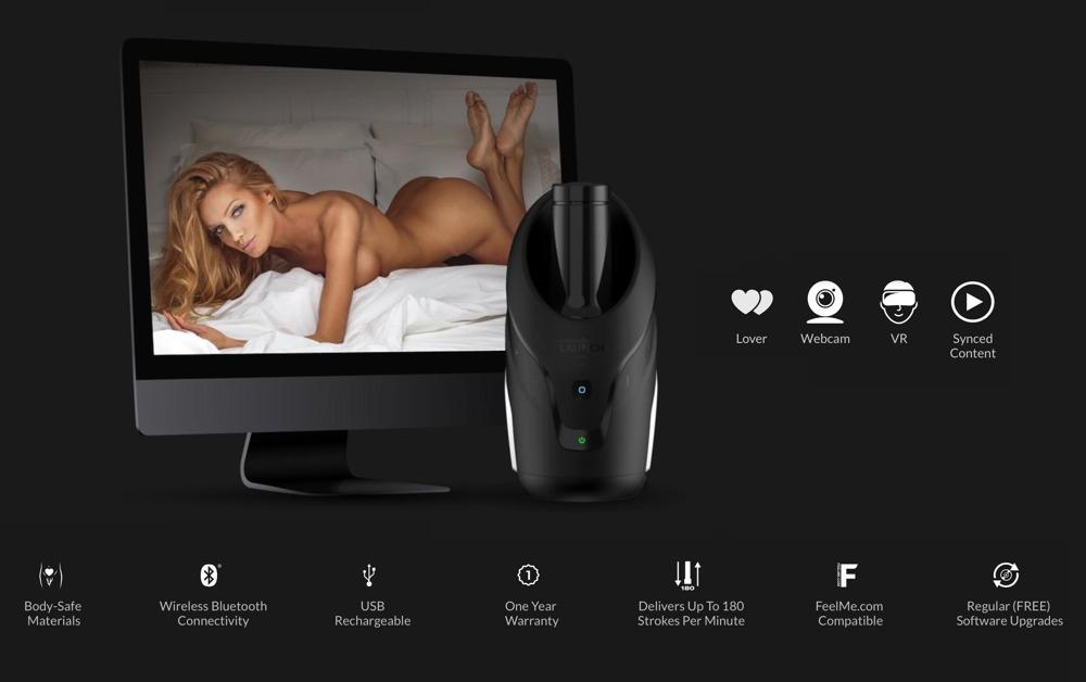 itsgonnahurt meleg pornó